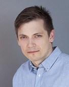 Marek Pech