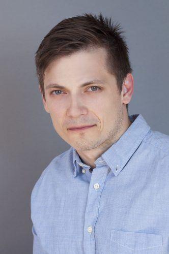 Marek Pech - PPC konzultant