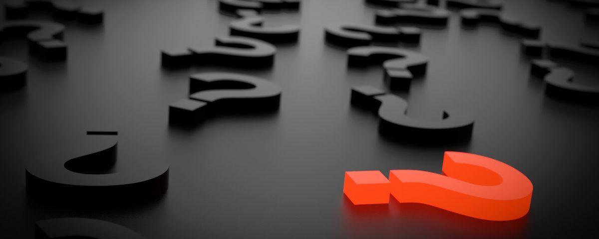 Co je to Quality Score a jak ovlivňuje vaše PPC reklamy