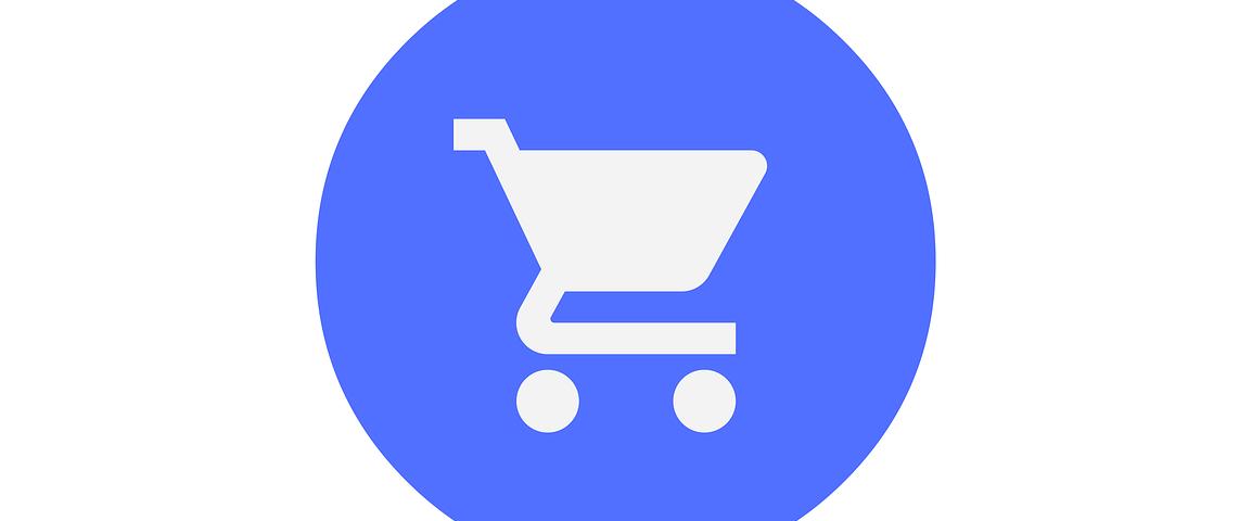 Jak nakopnout Google shopping