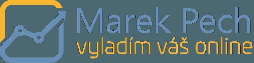 marek-pech-logo