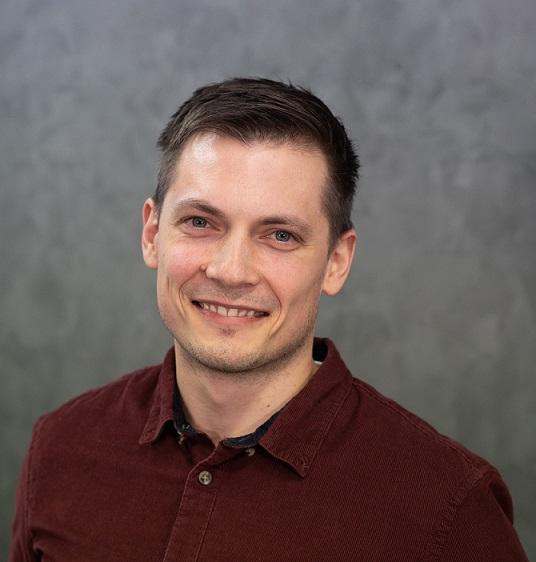 Marek Pech - Seniorní PPC konzultant
